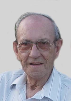Roger J. Benjamin