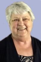 Nellie F. (Bohannon) Lockerby