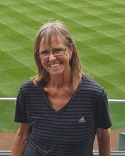 Katherine Marie Hotchkiss