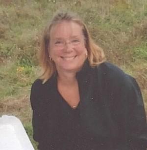 Sue Freeburn