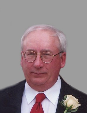 George Lawrence (Tim) Hopkins, Jr.
