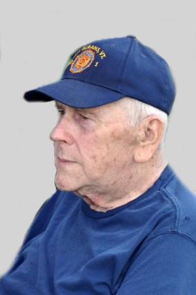 Wesley G. Menard