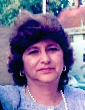 Carol A. Simmons