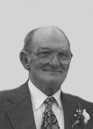 Roger William Britch