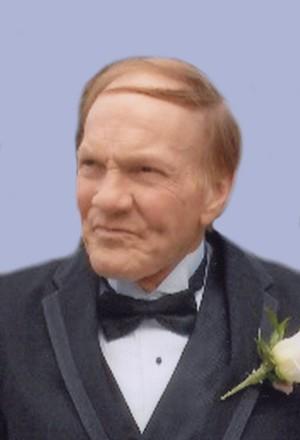Allen Leonard Unwin