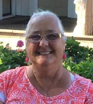 Susan Marie Duprey