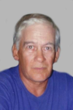 Kenneth Earl Reynolds