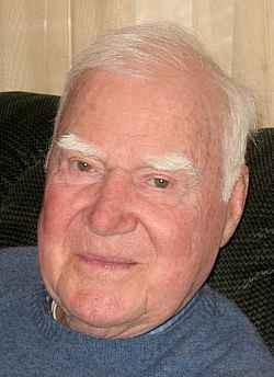 Robert Hadley Corrigan