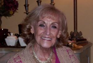 Marie Teresa Ago