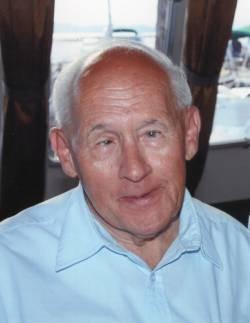 Bacil David Anderson