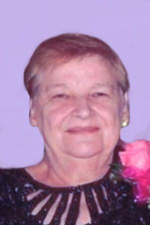 Berta E. Craig