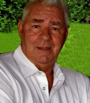 Donald J. Rocheleau