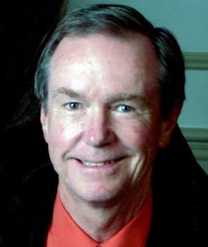 Stephen Paul Stanitis