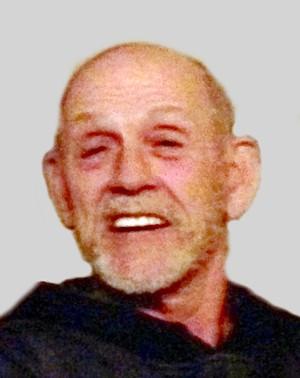 Gary John Campbell, Sr.