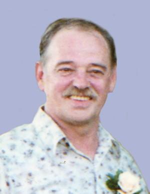 Mark Joseph Larose