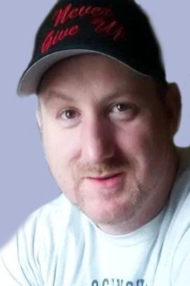 Chad Steven Merchant, Sr.