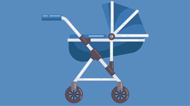 1920x1080-strollers3.jpg