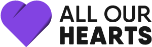 all-our-hearts-logo-left-300.png