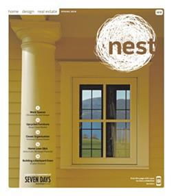 2014-0514-nest.jpg