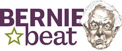 2015-0717-berniebeat.png