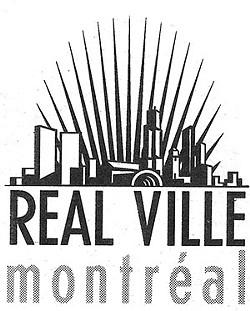 1998-realville.jpg