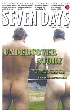 2002-0807-nudists.jpg