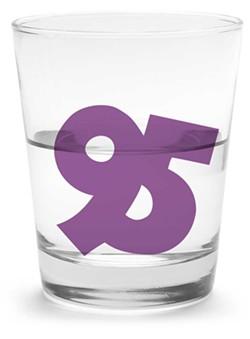 waterglass-1995-1.jpg
