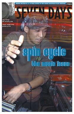 2003-031203-cover.jpg