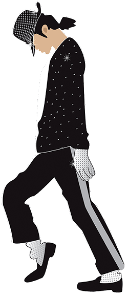 2009-mj1.png
