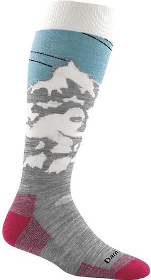 Darn Tough socks - COURTESY PHOTO