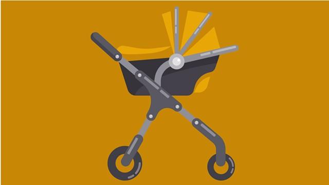 1920x1080-strollers2.jpg