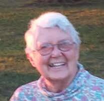 Barbara Beals