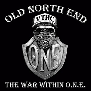 Old North End, The War Within O.N.E.