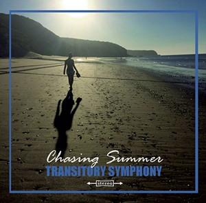 Transitory Symphony, Chasing Summer