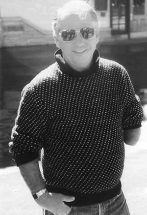 Bobby Miller