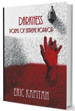 books1-3-09b198fd4db961e1.jpg