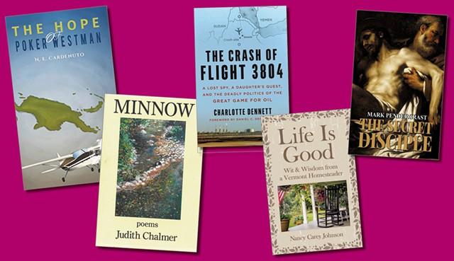 books1-1-71c2ef98401f4362.jpg
