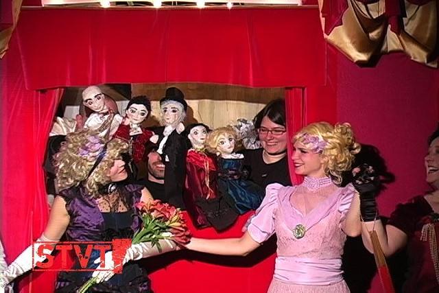 puppet26.jpg