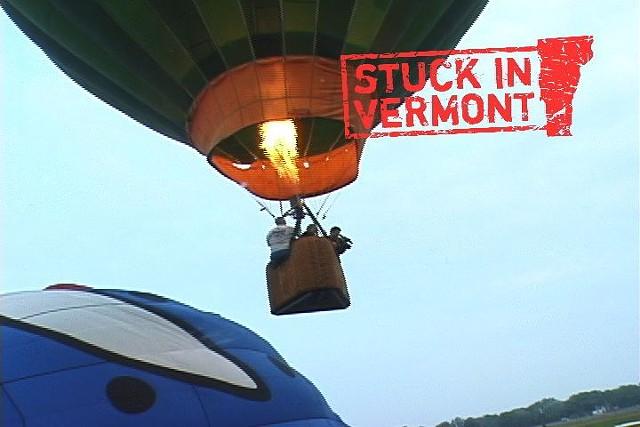 balloon_2a.jpg