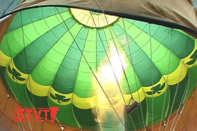 balloon5a.jpg