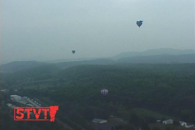 balloon7a.jpg