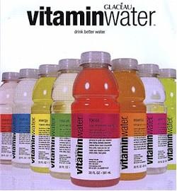 vitamin_water.jpg