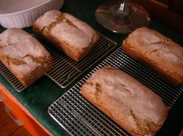 done_bread.jpg