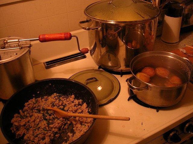 turkey_cooking_1.jpg
