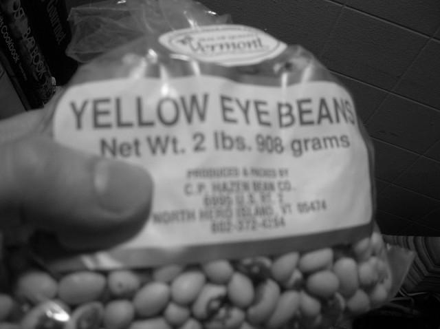 yellow_eye_beans_1.jpg