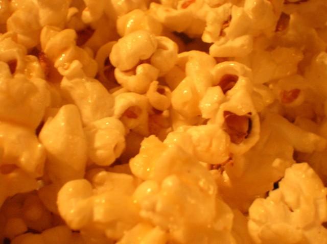 popcorn_closeup_1.jpg
