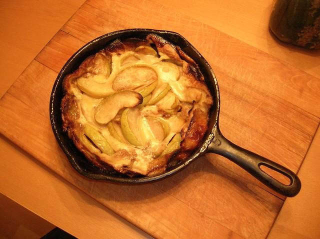 apple_pancake.jpg