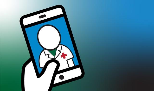 phone-telemedicine.jpg