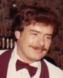 Paul Brosseau