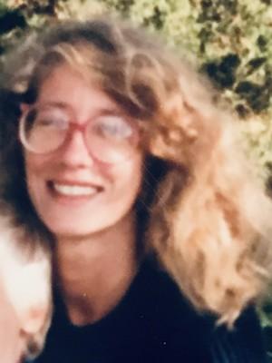Sharon Marie Boivin